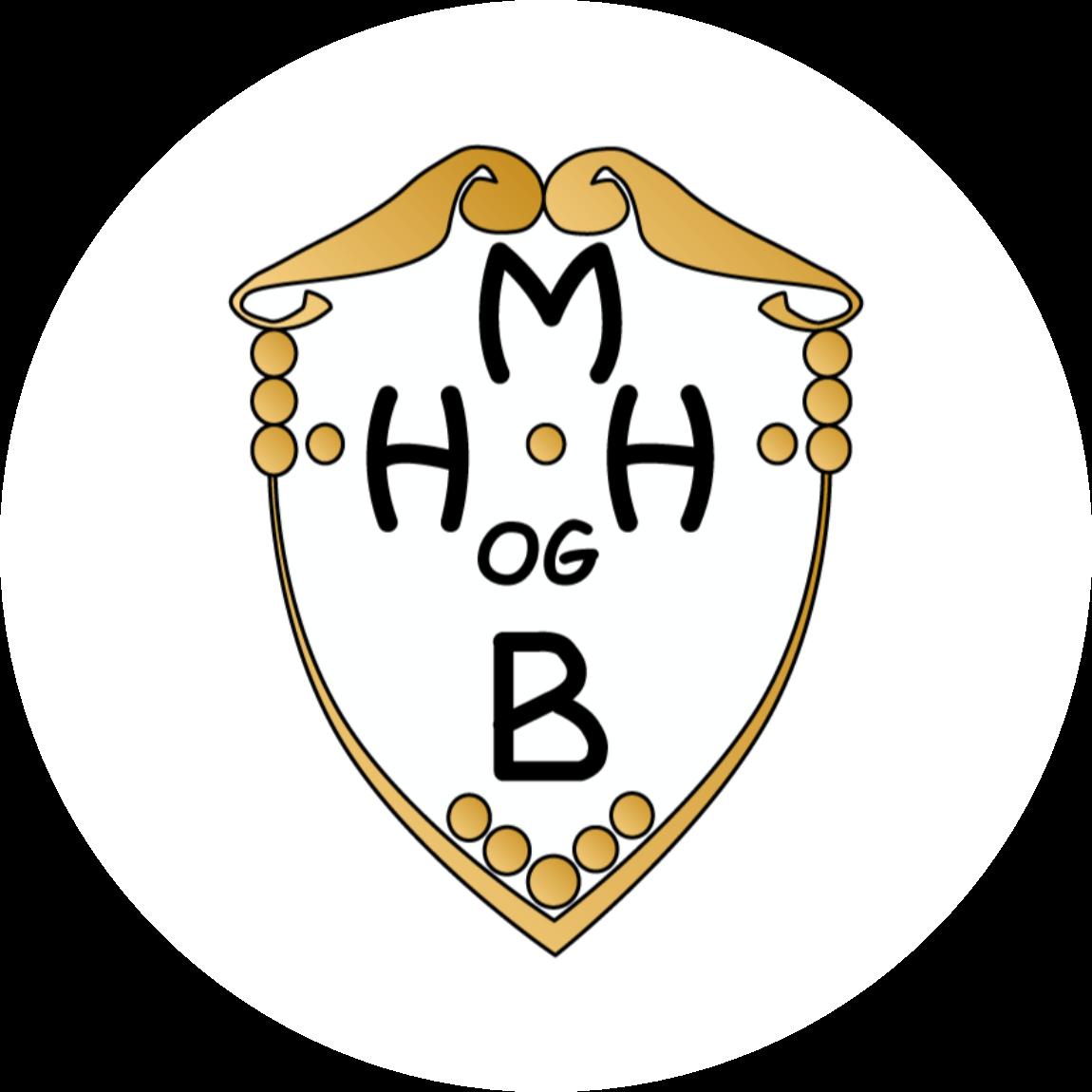 Mørkøv Handels-, Håndværker- & Borgerforening